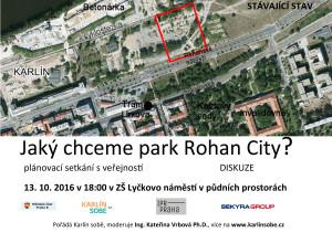 Rohan City_edited-1