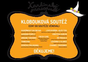 masopust_2016_fb_klobouk